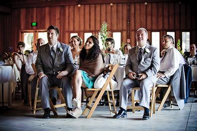 7461-d700_Jasmine_and_Jared_Felton_Wedding_Photography