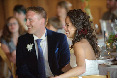 7456-d700_Jasmine_and_Jared_Felton_Wedding_Photography