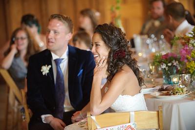 7444-d700_Jasmine_and_Jared_Felton_Wedding_Photography