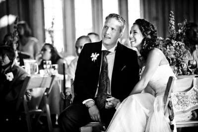 7478-d700_Jasmine_and_Jared_Felton_Wedding_Photography