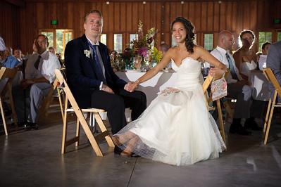 1160-d3_Jasmine_and_Jared_Felton_Wedding_Photography
