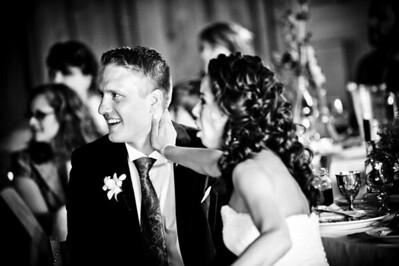 7455-d700_Jasmine_and_Jared_Felton_Wedding_Photography
