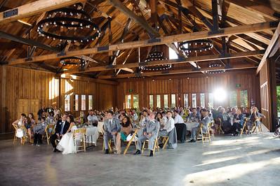 1174-d3_Jasmine_and_Jared_Felton_Wedding_Photography