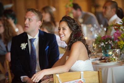 7447-d700_Jasmine_and_Jared_Felton_Wedding_Photography
