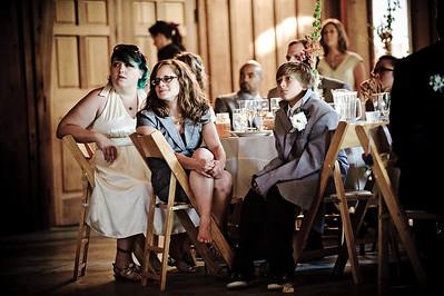 7464-d700_Jasmine_and_Jared_Felton_Wedding_Photography