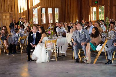 1178-d3_Jasmine_and_Jared_Felton_Wedding_Photography