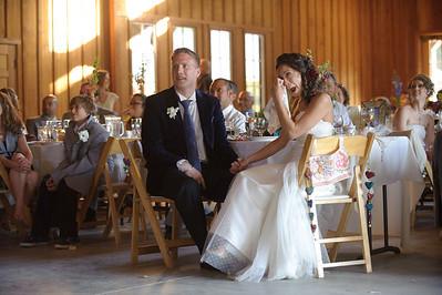 7459-d700_Jasmine_and_Jared_Felton_Wedding_Photography