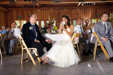 1163-d3_Jasmine_and_Jared_Felton_Wedding_Photography
