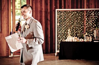 1315-d3_Jasmine_and_Jared_Felton_Wedding_Photography