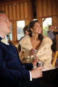 1304-d3_Jasmine_and_Jared_Felton_Wedding_Photography