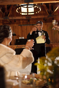 1294-d3_Jasmine_and_Jared_Felton_Wedding_Photography