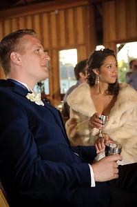 1303-d3_Jasmine_and_Jared_Felton_Wedding_Photography