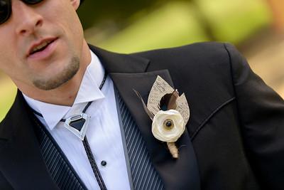 5348_d800b_Jennifer_and_Stefan_Roaring_Camp_Felton_Wedding_Photography