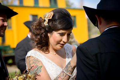 5350_d800b_Jennifer_and_Stefan_Roaring_Camp_Felton_Wedding_Photography