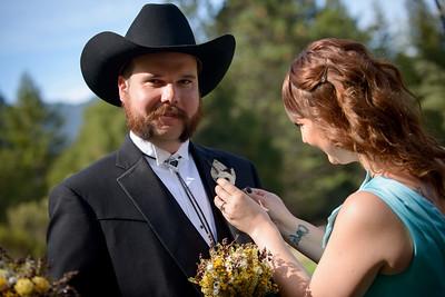5355_d800b_Jennifer_and_Stefan_Roaring_Camp_Felton_Wedding_Photography