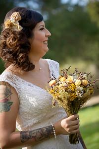 5359_d800b_Jennifer_and_Stefan_Roaring_Camp_Felton_Wedding_Photography
