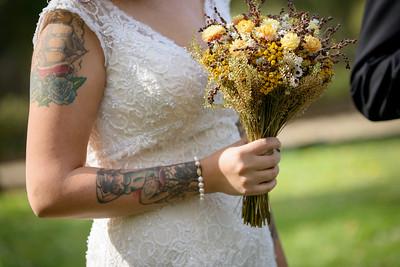 5360_d800b_Jennifer_and_Stefan_Roaring_Camp_Felton_Wedding_Photography