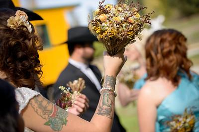 5339_d800b_Jennifer_and_Stefan_Roaring_Camp_Felton_Wedding_Photography
