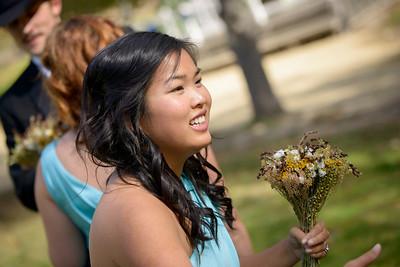 5346_d800b_Jennifer_and_Stefan_Roaring_Camp_Felton_Wedding_Photography