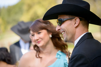 5352_d800b_Jennifer_and_Stefan_Roaring_Camp_Felton_Wedding_Photography