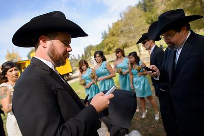 0814_d800a_Jennifer_and_Stefan_Roaring_Camp_Felton_Wedding_Photography