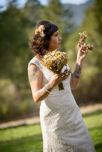 5326_d800b_Jennifer_and_Stefan_Roaring_Camp_Felton_Wedding_Photography