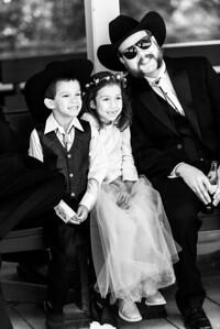 5225_d800b_Jennifer_and_Stefan_Roaring_Camp_Felton_Wedding_Photography
