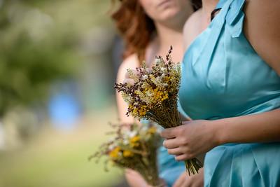 5332_d800b_Jennifer_and_Stefan_Roaring_Camp_Felton_Wedding_Photography