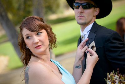 5347_d800b_Jennifer_and_Stefan_Roaring_Camp_Felton_Wedding_Photography