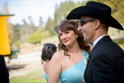 5351_d800b_Jennifer_and_Stefan_Roaring_Camp_Felton_Wedding_Photography