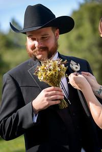 5358_d800b_Jennifer_and_Stefan_Roaring_Camp_Felton_Wedding_Photography