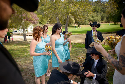 0807_d800a_Jennifer_and_Stefan_Roaring_Camp_Felton_Wedding_Photography