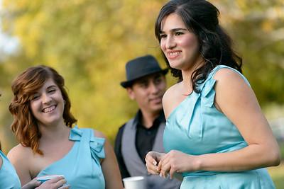 5891_d800b_Jennifer_and_Stefan_Roaring_Camp_Felton_Wedding_Photography