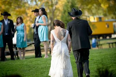 5916_d800b_Jennifer_and_Stefan_Roaring_Camp_Felton_Wedding_Photography