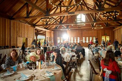 1074_d800a_Jennifer_and_Stefan_Roaring_Camp_Felton_Wedding_Photography