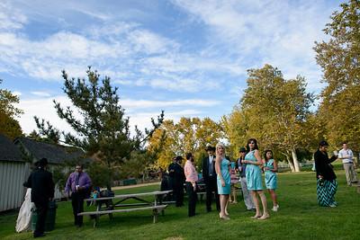1073_d800a_Jennifer_and_Stefan_Roaring_Camp_Felton_Wedding_Photography