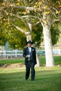 5901_d800b_Jennifer_and_Stefan_Roaring_Camp_Felton_Wedding_Photography