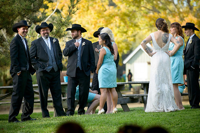 5920_d800b_Jennifer_and_Stefan_Roaring_Camp_Felton_Wedding_Photography