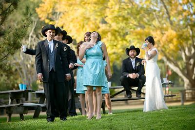 5934_d800b_Jennifer_and_Stefan_Roaring_Camp_Felton_Wedding_Photography