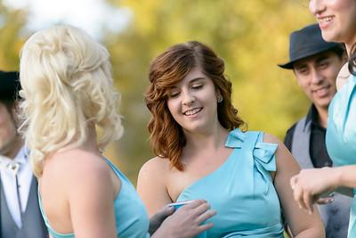 5892_d800b_Jennifer_and_Stefan_Roaring_Camp_Felton_Wedding_Photography