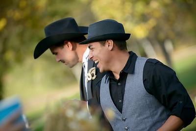5904_d800b_Jennifer_and_Stefan_Roaring_Camp_Felton_Wedding_Photography
