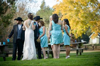 5910_d800b_Jennifer_and_Stefan_Roaring_Camp_Felton_Wedding_Photography