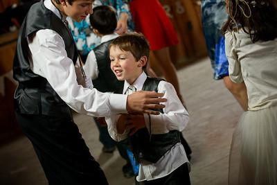 6409_d800b_Jennifer_and_Stefan_Roaring_Camp_Felton_Wedding_Photography