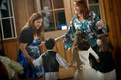 6366_d800b_Jennifer_and_Stefan_Roaring_Camp_Felton_Wedding_Photography