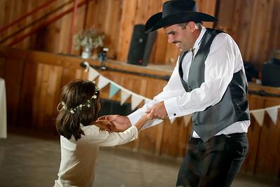 6376_d800b_Jennifer_and_Stefan_Roaring_Camp_Felton_Wedding_Photography