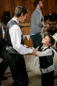 6414_d800b_Jennifer_and_Stefan_Roaring_Camp_Felton_Wedding_Photography