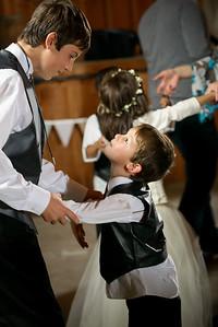 6413_d800b_Jennifer_and_Stefan_Roaring_Camp_Felton_Wedding_Photography