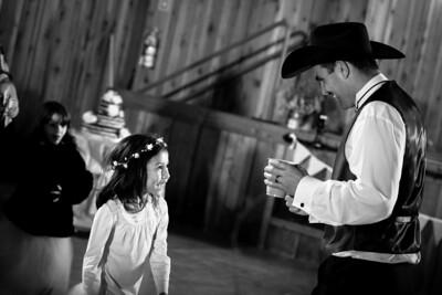6371_d800b_Jennifer_and_Stefan_Roaring_Camp_Felton_Wedding_Photography
