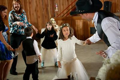 6373_d800b_Jennifer_and_Stefan_Roaring_Camp_Felton_Wedding_Photography
