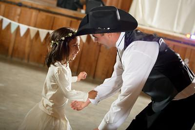 6381_d800b_Jennifer_and_Stefan_Roaring_Camp_Felton_Wedding_Photography